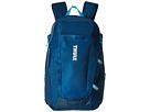 Thule Thule EnRoute Triumph 2 Backpack 21L