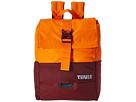 Thule Thule Departer Backpack 23L