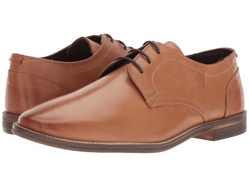 Ben Sherman Gaston Ox (Tan) Men