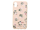 Kate Spade New York Jeweled Flora Phone Case for iPhone(r) X