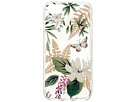 Kate Spade New York Jeweled Botanical Phone Case for iPhone(r) 7/iPhone(r) 8