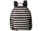 Kate Spade New York Watson Lane Small Hartley