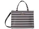 Kate Spade New York Watson Lane Sam
