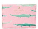 Kate Spade New York Swamped Card Holder