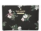 Kate Spade New York Cameron Street Flora Card Holder