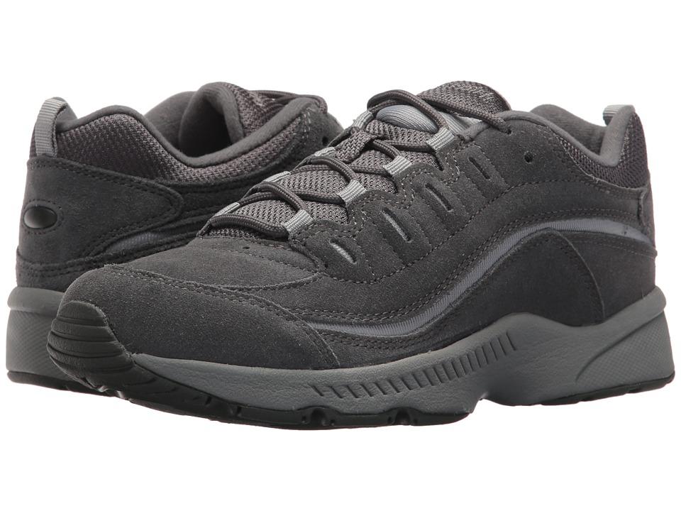 Biofit Shoes Womens