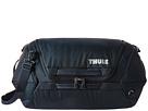 Thule Thule Subterra Duffel 60L
