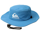Quiksilver Gelly 4 Boy (Little Kid)