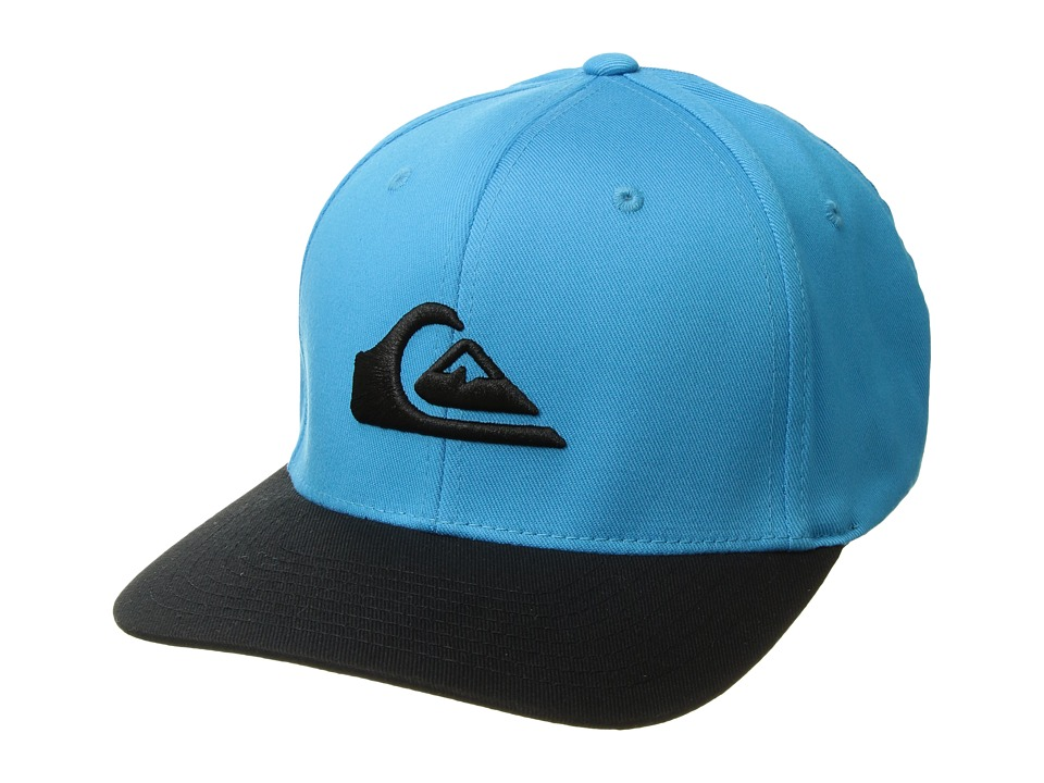Quiksilver - Mountain and Wave Hat