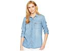 Mavi Jeans Sammy Shirt
