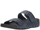 FitFlop Gogh Sport Slide Adjustable