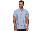 Levi's(r) Huxley Short Sleeve Shirt