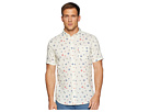 Levi's(r) Carrion Short Sleeve Shirt