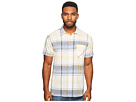 Levi's(r) Garland Short Sleeve Shirt
