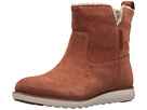 Cole Haan Original Grand Motogrand Bootie