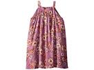O'Neill Kids Sallie Dress (Toddler/Little Kids)