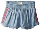 O'Neill Kids Bay Shorts (Toddler/Little Kids)