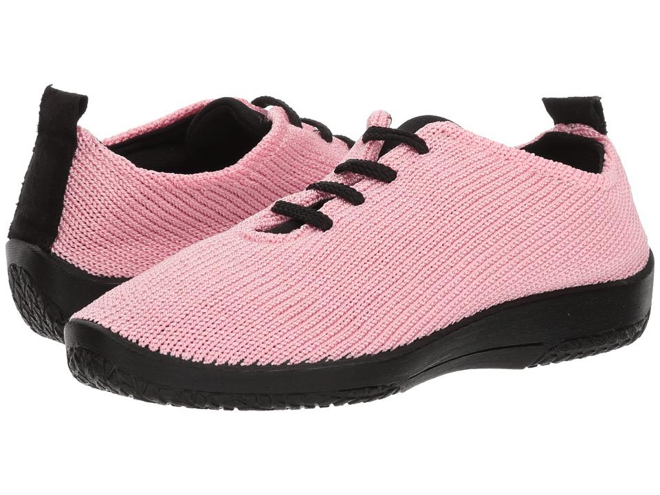 Arcopedico LS (Pink)