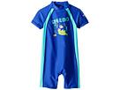 Speedo Kids BTS Sun Suit (Infant/Toddler)