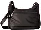 Hedgren Classic Harpers RFID Crossbody Shoulder Bag