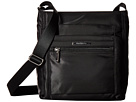 Hedgren Classic Orva RFID Crossbody / Shoulder Bag