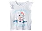 O'Neill Kids O'Neill Kids Hello Kitty(r) Mermaid Wishes Tank Top (Toddler/Little Kids)