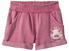 O'Neill Kids Horizon Shorts (Toddler/Little Kids)