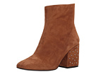 The Kooples Suede Leather Boots