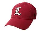 New Era Louisville Cardinals Core Classic