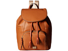 Dooney & Bourke Dooney & Bourke Pebble Large Murphy Backpack