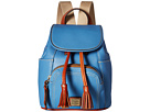 Dooney & Bourke Dooney & Bourke Pebble Small Murphy Backpack