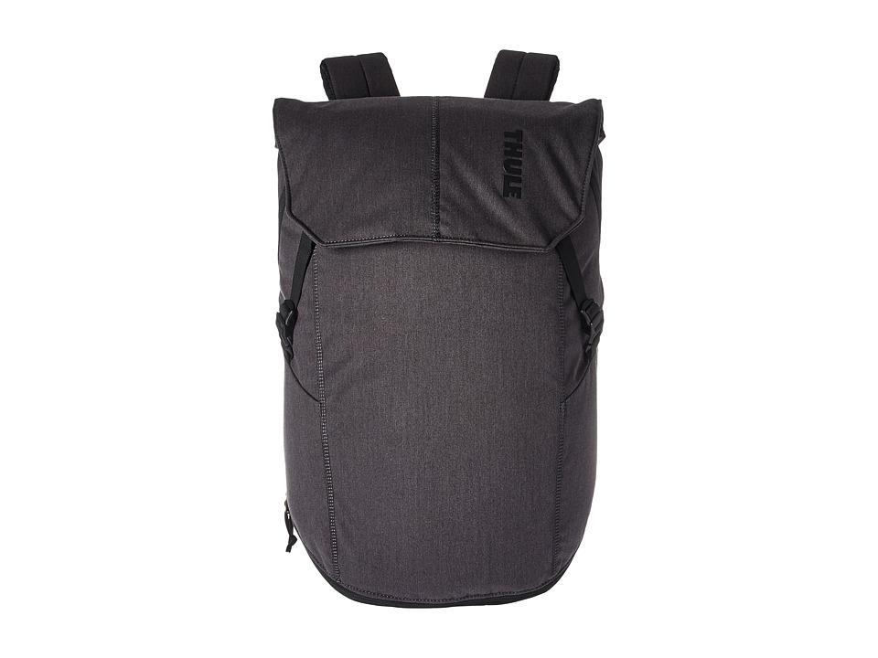 Thule - VEA Backpack 25L (Black) Backpack Bags