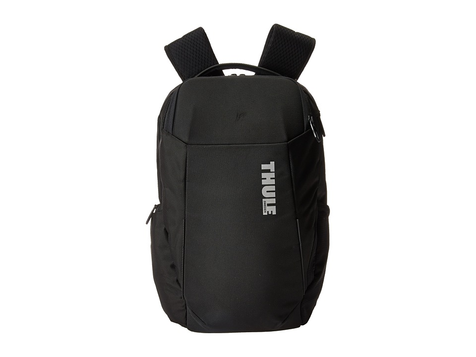 Thule - Accent 23L Backpack