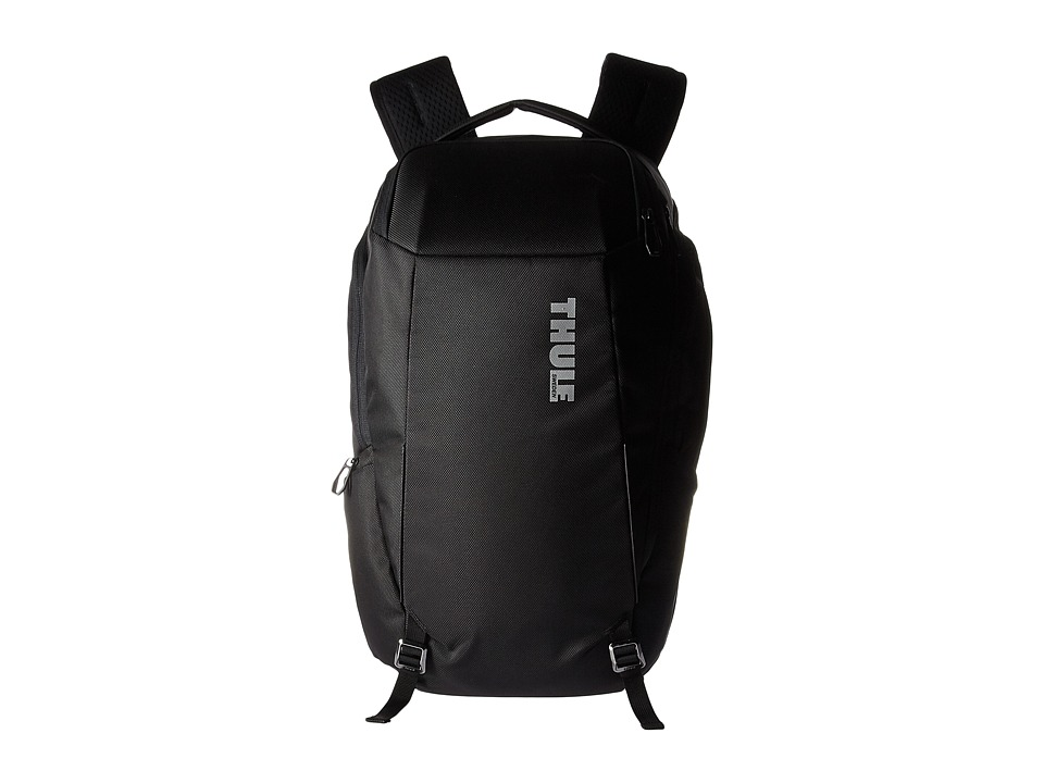 Thule - Accent 28L Backpack