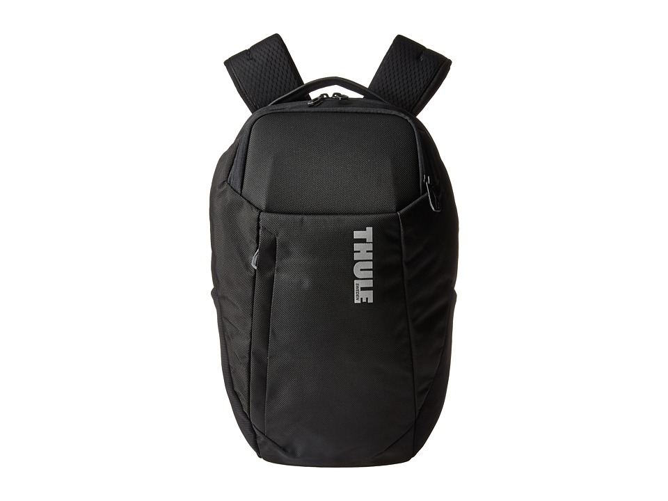 Thule - Accent 20L Backpack