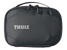 Thule Subterra PowerShuttle
