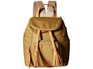 Dooney & Bourke Miramar Small Murphy Backpack