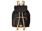 Dooney & Bourke Miramar Large Murphy Backpack