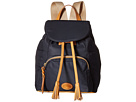 Dooney & Bourke Dooney & Bourke Miramar Medium Murphy Backpack