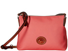 Dooney & Bourke Dooney & Bourke Nylon Crossbody Pouchette