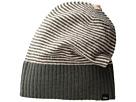Echo Design Soft Stretch Mini Stripe Hat