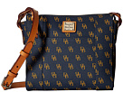 Dooney & Bourke Dooney & Bourke Blakely Marlee Crossbody
