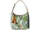 Dooney & Bourke Dooney & Bourke Siesta Paige Sac