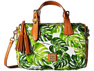 Dooney & Bourke Dooney & Bourke Montego Kendra Satchel