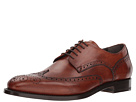 Canali Canali Wingtip Oxford