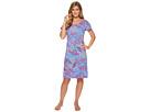 Fresh Produce Bright Botanical Sadie Dress