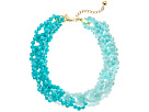 Kate Spade New York The Bead Goes On Necklace