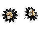 Kate Spade New York Vibrant Life Stud Earrings