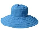 San Diego Hat Company San Diego Hat Company RBL4770OS Adjustable Tie Floppy