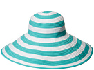 San Diego Hat Company RBXL300OS Ribbon 1 Stripes
